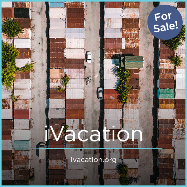 iVacation.org