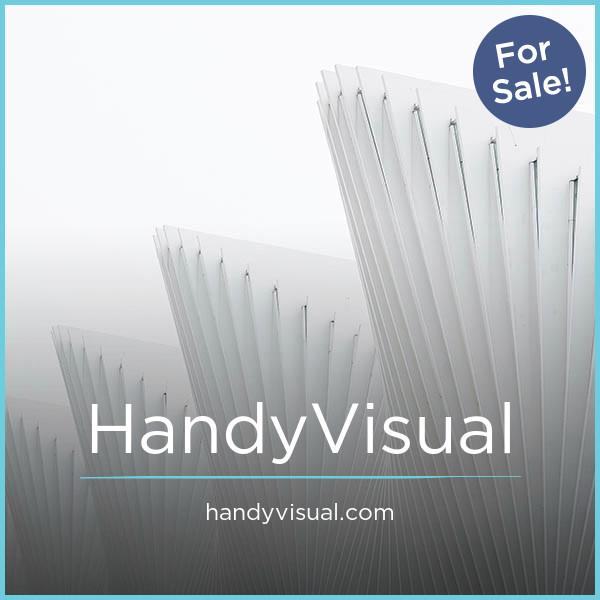 HandyVisual.com