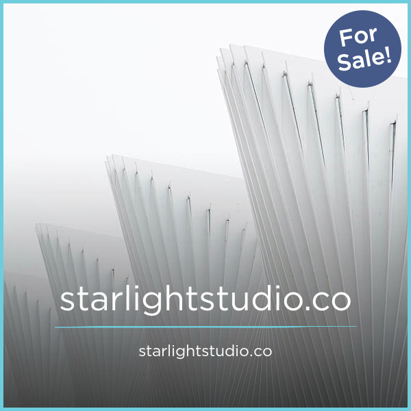 StarlightStudio.co