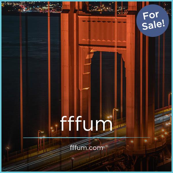 fffum.com
