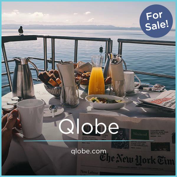 Qlobe.com