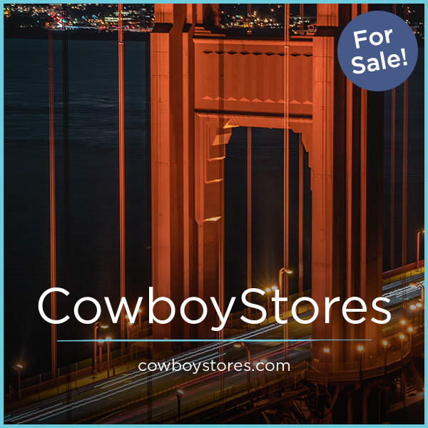 CowboyStores.com