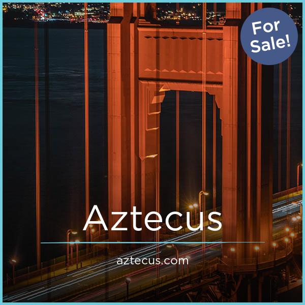 Aztecus.com