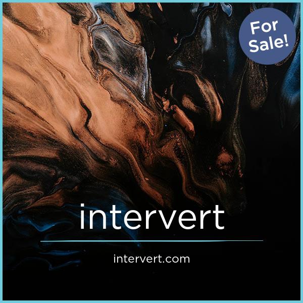 intervert.com
