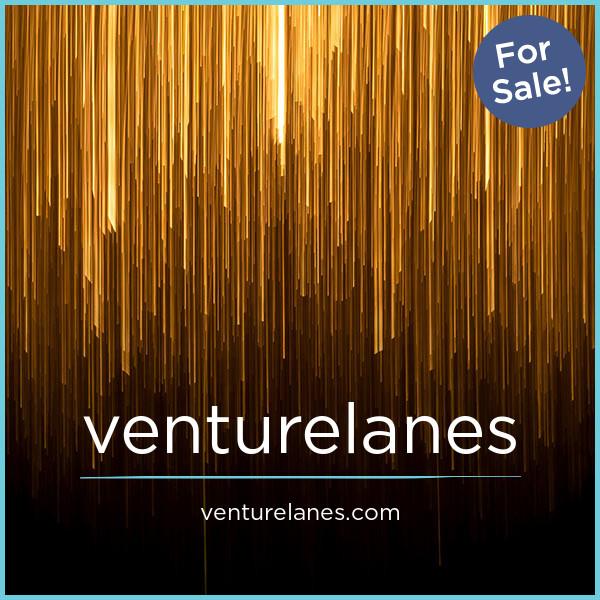venturelanes.com
