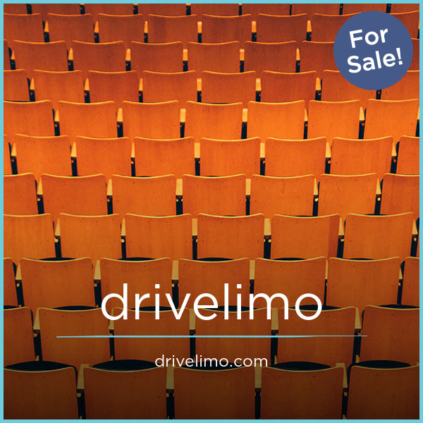 drivelimo.com