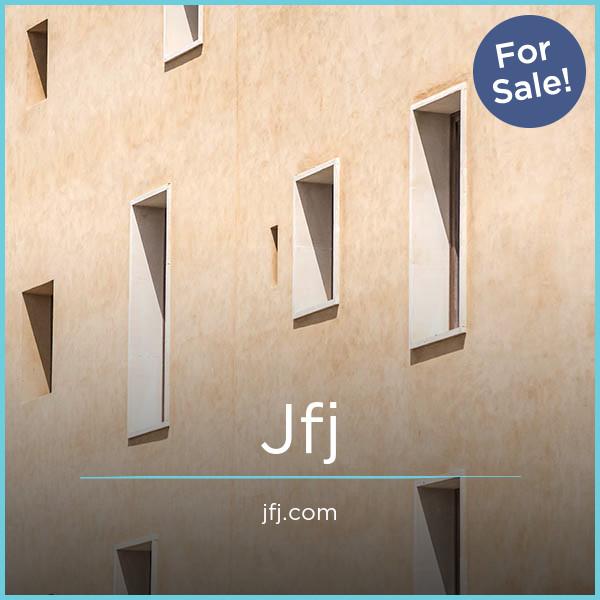 jfj.com