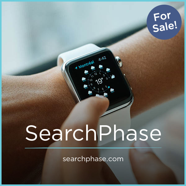SearchPhase.com