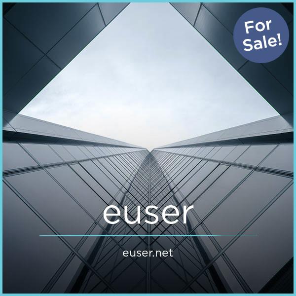 euser.net