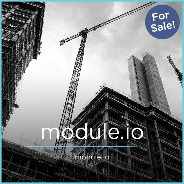 module.io
