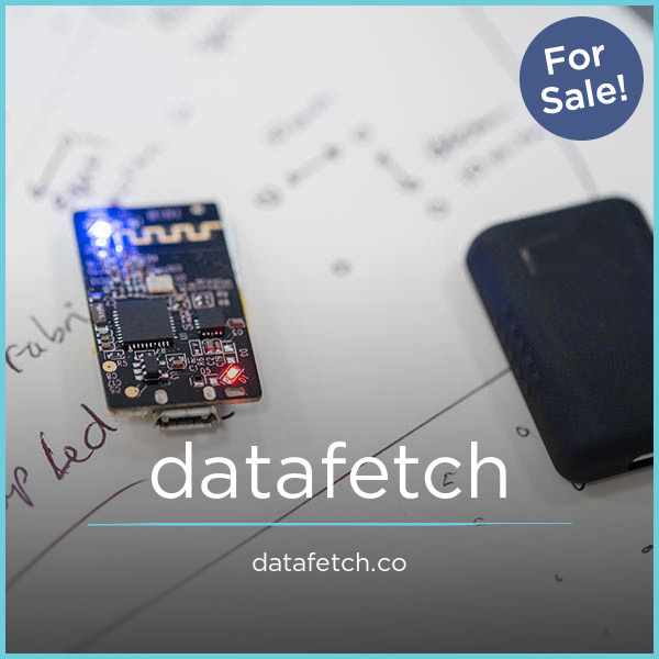 datafetch.co