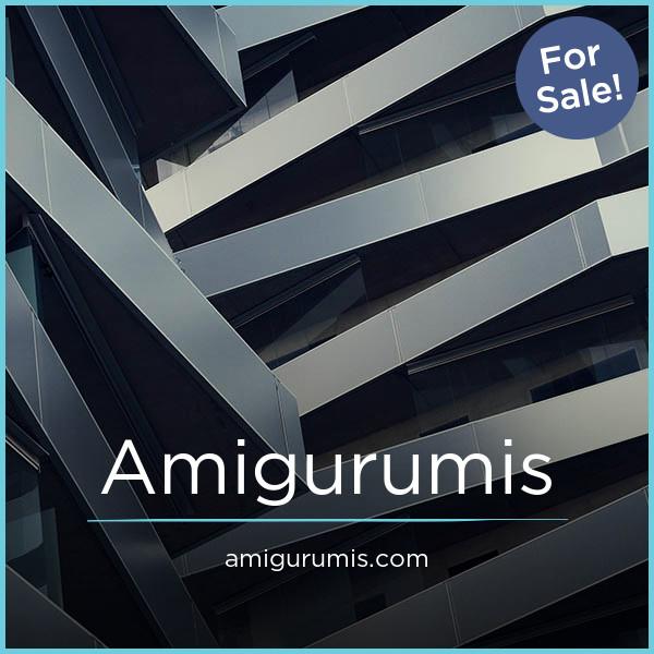 Amigurumis.com
