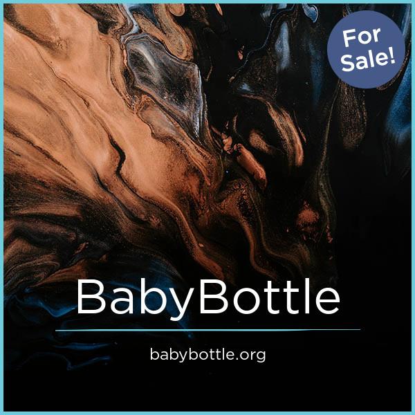 BabyBottle.org