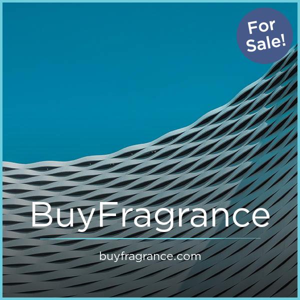 BuyFragrance.com