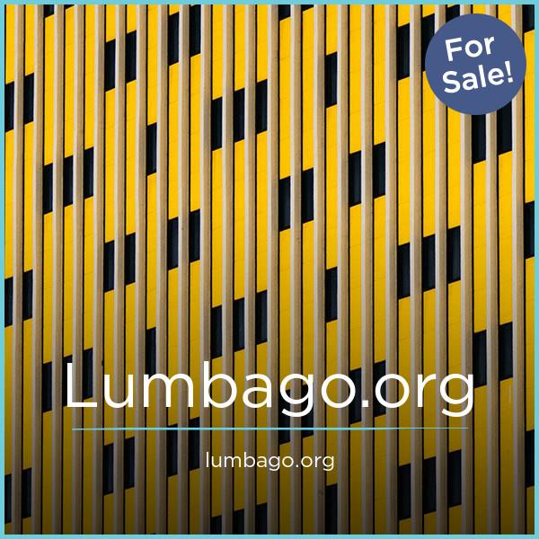 Lumbago.org