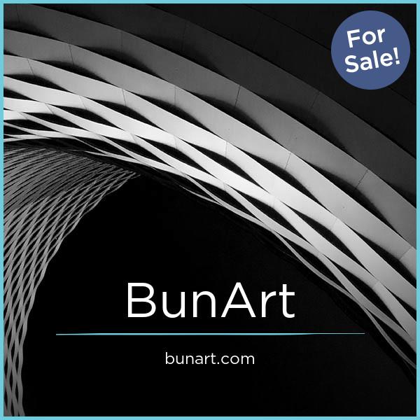 BunArt.com