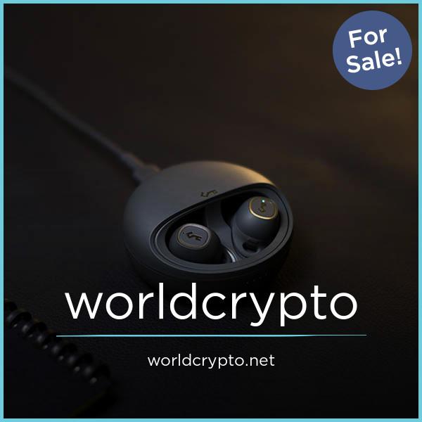 worldcrypto.net