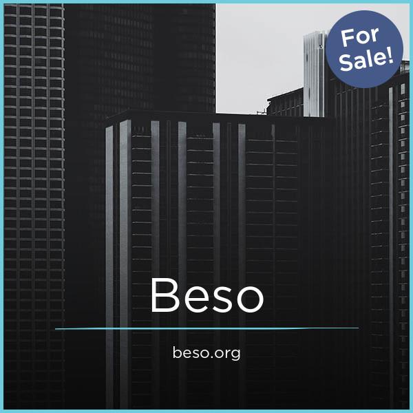 Beso.org