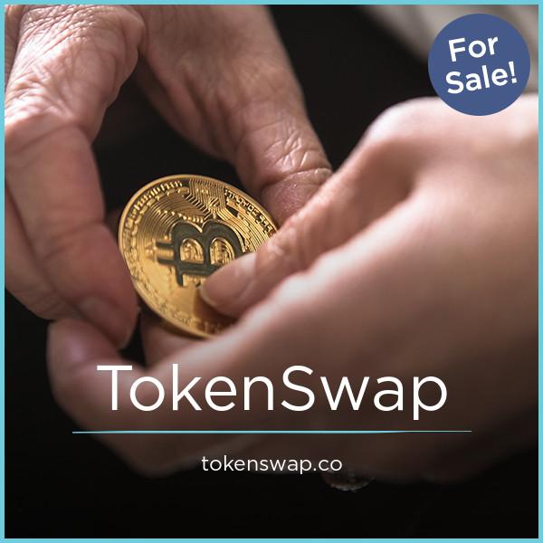 TokenSwap.co
