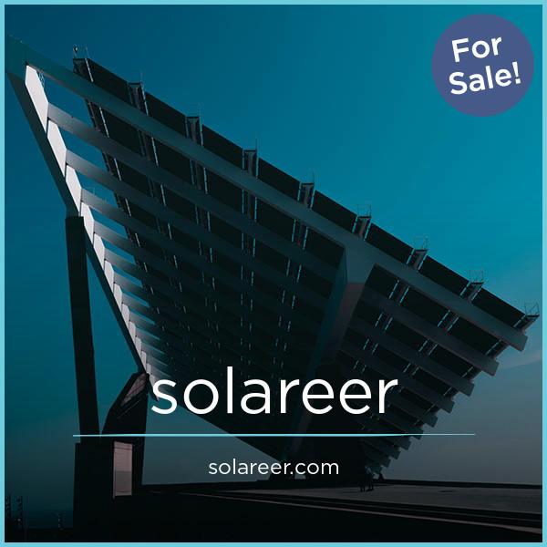 solareer.com