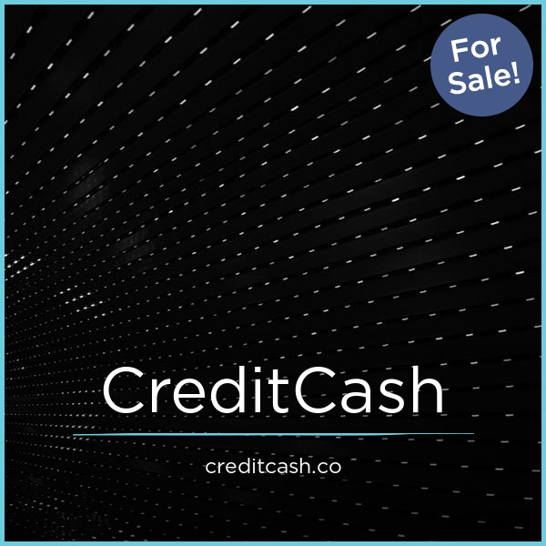 CreditCash.co