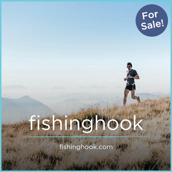FishingHook.com