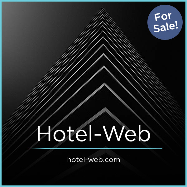 Hotel-Web.com
