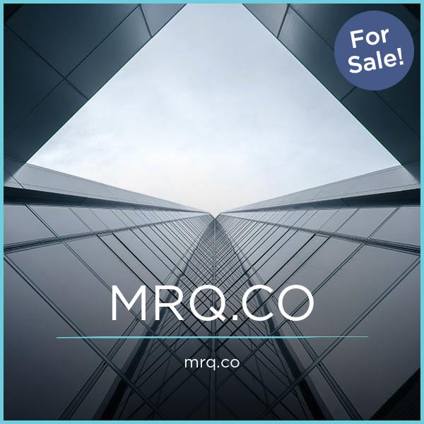 MRQ.CO