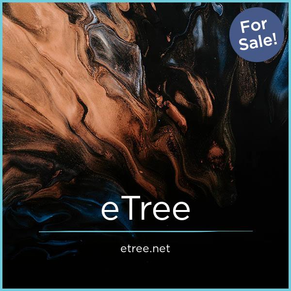 eTree.net