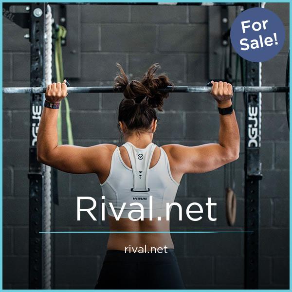 Rival.net