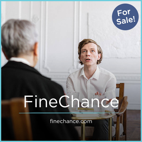 FineChance.com