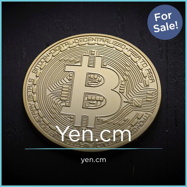 Yen.cm