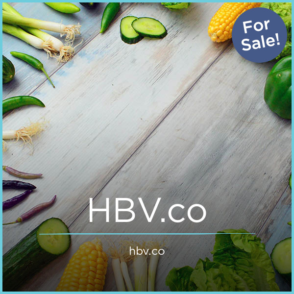 HBV.co