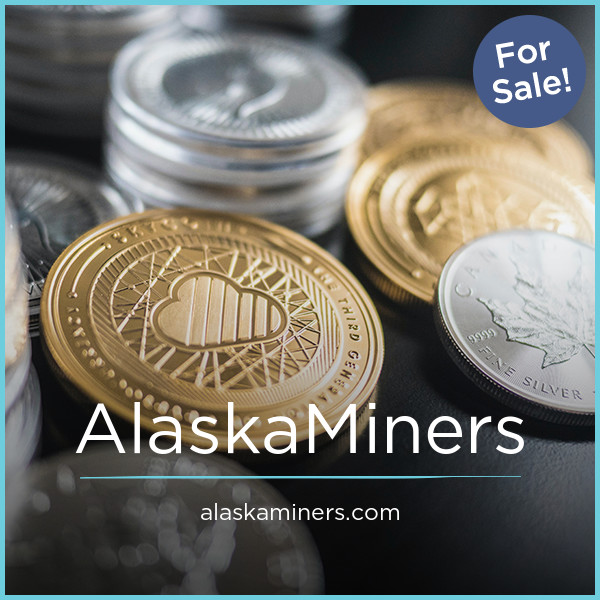 AlaskaMiners.com