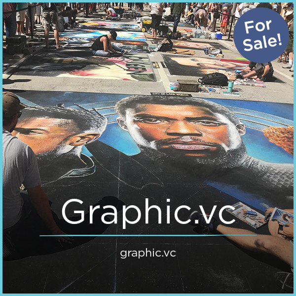Graphic.vc