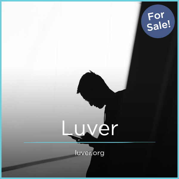Luver.org