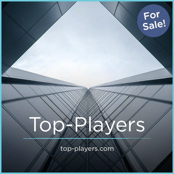 Top-Players.com