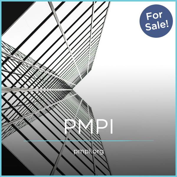 PMPI.org