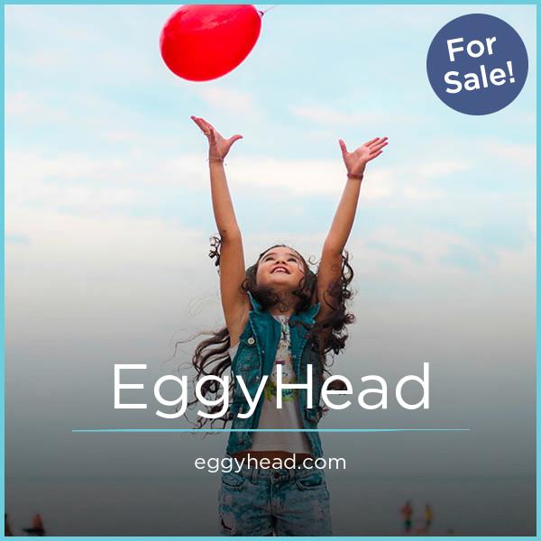 EggyHead.com