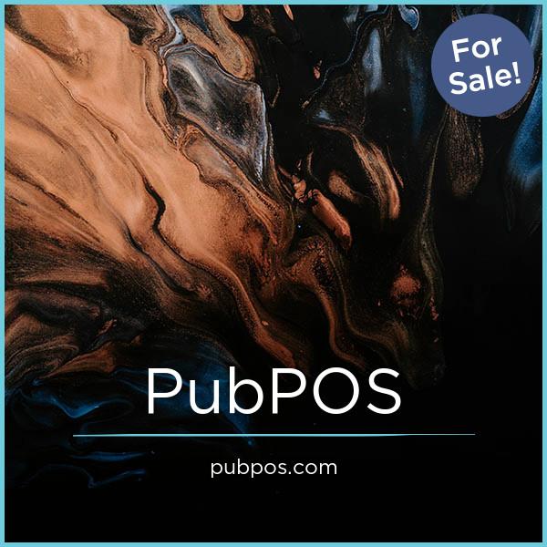 PubPOS.com