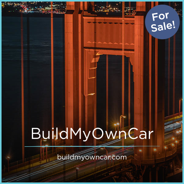 buildmyowncar.com