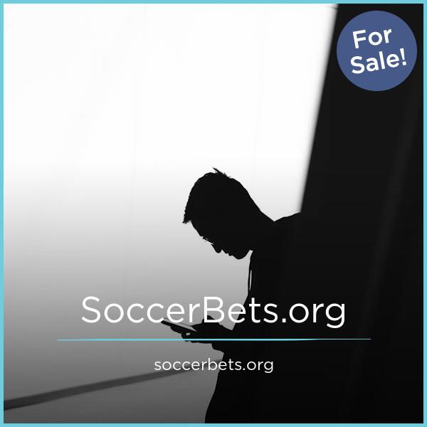 SoccerBets.org