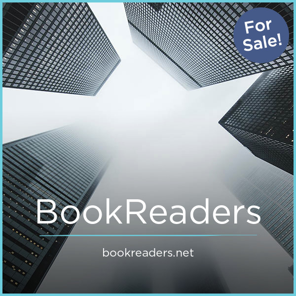 BookReaders.net