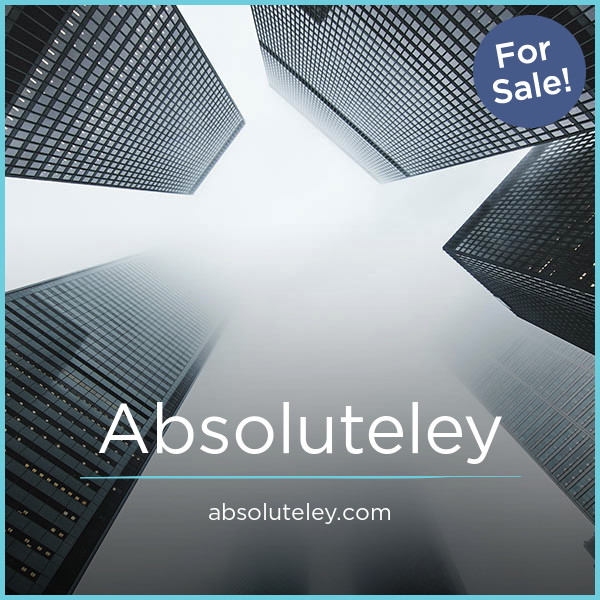 Absoluteley.com