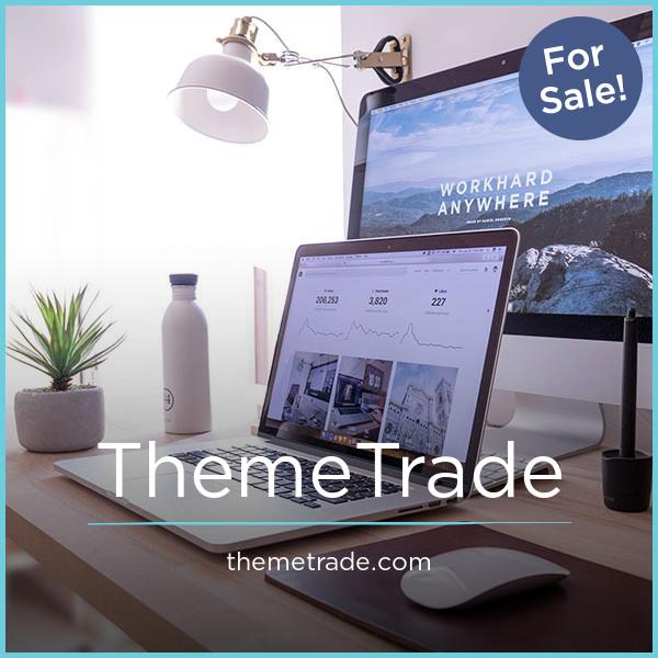 ThemeTrade.com