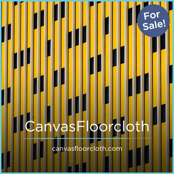canvasfloorcloth.com