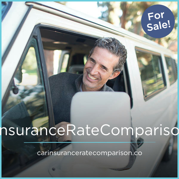 CarInsuranceRateComparison.co