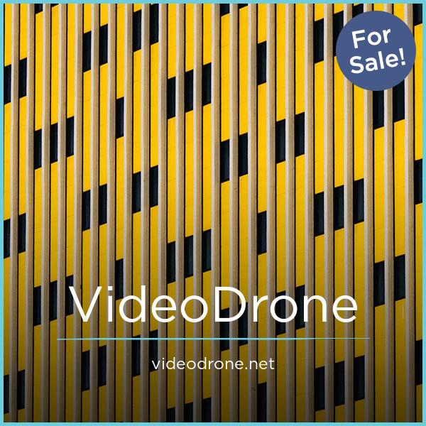 VideoDrone.net