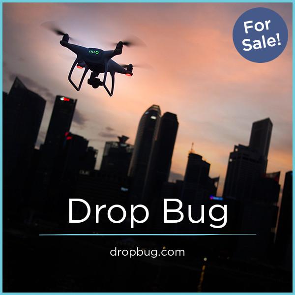 DropBug.com