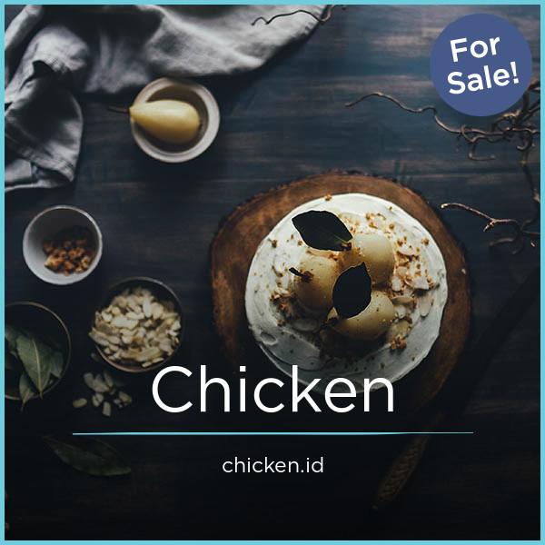 Chicken.id